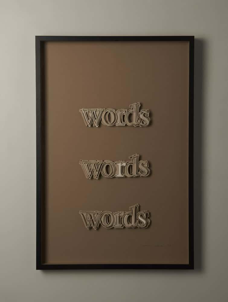 23-kelimeler-copy